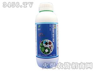 苯丙氨酸碘·聚氧乙烯醚-钛极-沃钛美